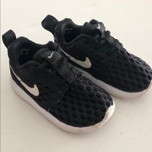 Nike Shoes - Nike toddler sneakers